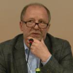 Andrzej Szczęśniak: Światowe gry interesów energetycznych a Polska [WIDEO]