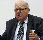 """Prof. Franciszek Marek, """"Wkład Śląska w dorobek polskiej kultury ogólnonarodowej"""" [WIDEO]"""