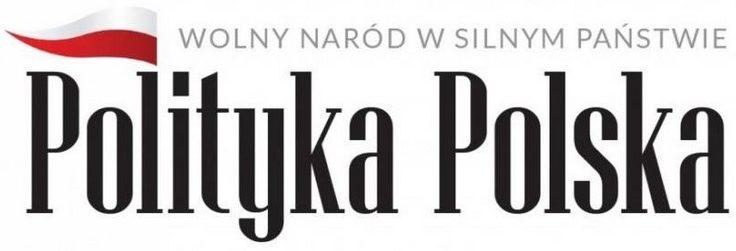 POLITYKA POLSKA