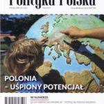 Polityka Polska, Nr 5/2017