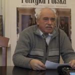 """Krzysztof Wojtas, """"Czy istnieje cywilizacja polska?"""" [WIDEO]"""