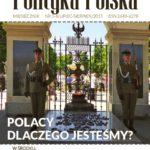Polityka Polska, Nr 3-4/2015