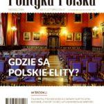 Polityka Polska, Nr 7/2015