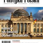 Polska znajduje się w pułapce zadłużenia