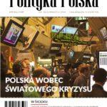 Polityka Polska, Nr 3/2016