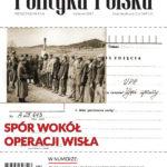 Polityka Polska, Nr 4/2017