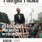 Polityka Polska, Nr 6/2015