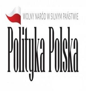Przyszłość polskiej polityki wschodniej