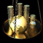 W co grają banki centralne ?