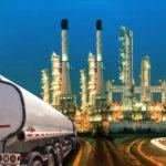 Ropa naftowa za juany? Chińczycy chcą uderzyć w dolara i USA