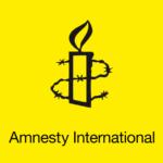 """Gdy Amnesty International """"pracuje"""" dla Departamentu Stanu"""