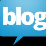 Blog: Słownik gadziego języka, czyli jak zastąpić żargon lewicy językiem ludzi normalnych