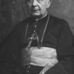 Błogosławiony Grzegorz Chomyszyn, greckokatolicki biskup stanisławowski, a problem pojednania polsko-ukraińskiego
