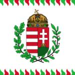 Węgry – Ujawnić lobbystów. Państwo broni się przed ideologiczną indoktrynacją.