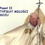 Warunki pokoju w świecie: relacja z konferencji w Sejmie Rzeczypospolitej 21.X.2017 [WIDEO]