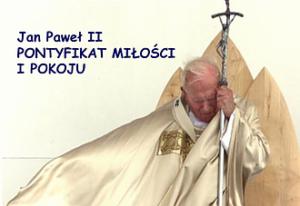 """Konferencja: """"Warunki pokoju w świecie"""", Sejm RP, 21.10.2017"""