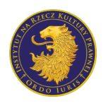 Ordo Iuris: nowelizacja ustawy o IPN zgodna z Konstytucją i prawem międzynarodowym