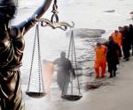 Rada Bezpieczeństwa ONZ jednomyślnie za zbadaniem zbrodni wobec chrześcijan