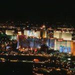 Czy strzelanina w Las Vegas była operacją Fałszywej Flagi? Linki do blogów