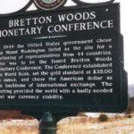 Środowe lekcje o pieniądzu: Czasy po roku 1971 – era totalnego pieniądza dłużnego