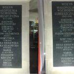 """Radni gminy Bircza: """"Usunięcie nazwy """"Bircza 1945 – 1946"""" uważamy za czyn haniebny, niegodziwy i niezrozumiały"""""""