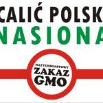 Sejm przyjął ustawę wprowadzającą do Polski tylnymi drzwiami uprawy roślin GMO