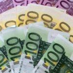 EBC za 780 mld euro wykupi długi Niemiec, Francji i Włoch. Niedozwolona pomoc publiczna? Wolne żarty!