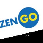 Apel Kresowian, świadków Zagłady już na platformie CitizenGO! Każdy może podpisać