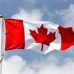 """Prawo do życia (Kanada): Mary Wagner ponownie aresztowana za rozdawanie róż w """"klinice"""" aborcyjnej"""