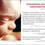 Dane WHO: 107 małych ludzi ginie co minutę, 153 tys. dziennie. Akcja Zadzwoń Do Posła !
