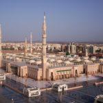 Arabia Saudyjska: Aresztowani saudyjscy książęta muszą zapłacić królowi okup, aby odzyskać wolność