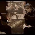 Grzegorz Braun i Krzysztof Karoń: Jaka naprawdę jest rzeczywistość, w której żyjemy ? [WIDEO]