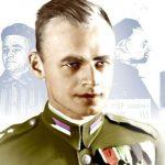 Witold Pilecki – Unsung Polish Hero of World War II
