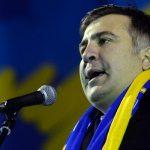 """Dr A. Zapałowski o wydaleniu Saakaszwilego: Obawiam się, że w Polsce będzie budował """"ośrodek polityczny"""""""