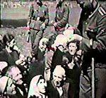 """Film dokumentalny """"Sprawiedliwi"""" z 1968 roku. Pokazywany w TVP jeden jedyny raz."""