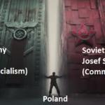 Polish Holocaust [WIDEO]