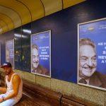 Rzecznik węgierskiego rządu: Izraelska gazeta dostarczyła dowodów na to, że George Soros organizuje i finansuje ataki wymierzone w Węgry