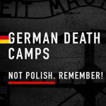 Ruszył serwis GermanDeathCamps.info (English, Deutsch, Polski)