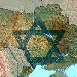 Geopolityczne tło konfliktu z Izraelem i Ukrainą