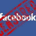 Instytut Ordo Iuris przedstawił założenia ustawy gwarantującej wolność słowa w sieciach społecznościowych