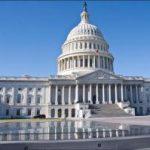 Amerykańska Izba Reprezentantów przegłosowała kontrowersyjną ustawę senacką S. 447