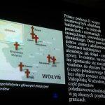 Zapowiedź:  11 lipca o godz. 22:00 na TV Trwam: Wołyń – nierozliczone ludobójstwo (film dokumentalny)