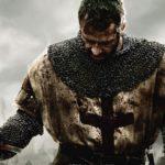 Biskup do mężczyzn: Walczcie! Weźcie sprawy w swoje ręce! Radość Bitwy.