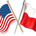 Czy Polonia wyręczy MSZ i rząd w Warszawie? Stopacthr226.org [WIDEO]