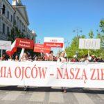 """Jak państwo polskie """"pomaga"""" Polakom na wschodzie"""
