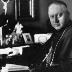 Czy UB zabiło prymasa Hlonda ? Proces jego beatyfikacji dobiega końca