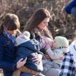 Petycja do wicepremier Beaty Szydło: Z okazji zbliżającego się Dnia Matki