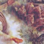 Wniebowstąpienie Chrystusa naszą nadzieją i przyszłym udziałem [ks. Stanisław]