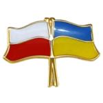 AS: Polskie samorządy nie mogą współpracować z banderowskimi miastami na Ukrainie! Podpisz koniecznie!