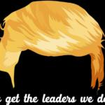 Prezydent Trump podpisał ustawę S. 447